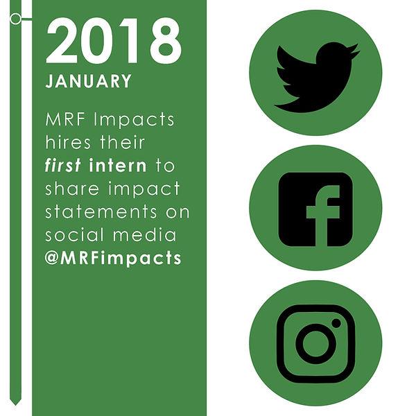 History of MRF_2021_website11.jpg