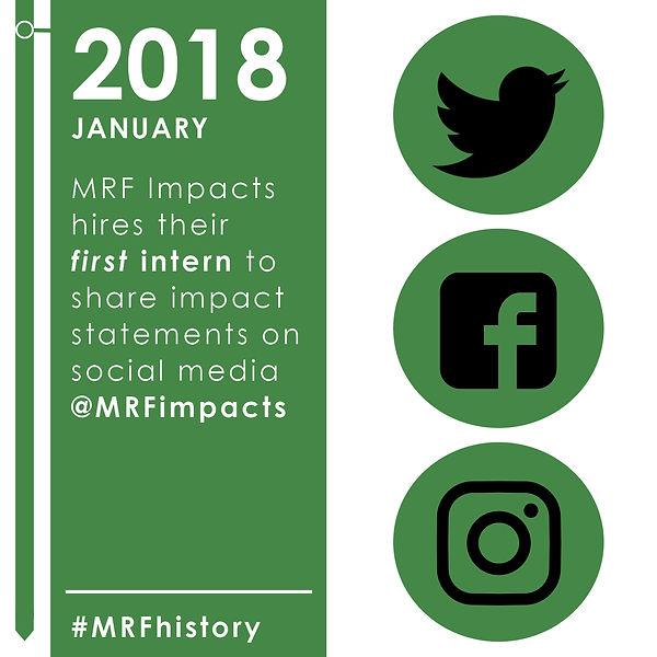 History of MRF_2021_FINAL11.jpg
