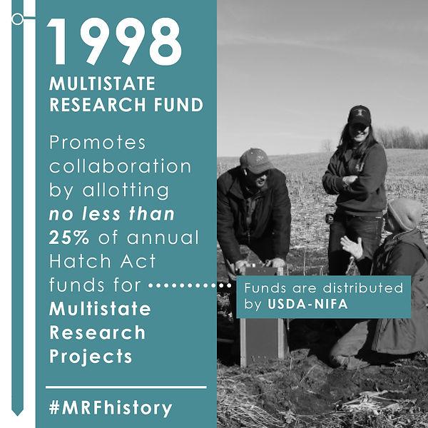 History of MRF_2021_FINAL5.jpg