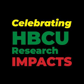 Historically Black Land-Grants Make Big Impacts