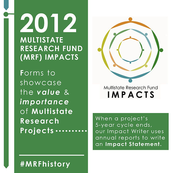 History of MRF_2021_FINAL7.jpg