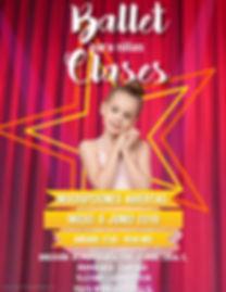 Ballet AfterSchool DulceVale Flyer.jpg