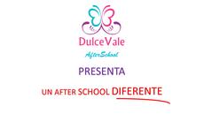 Presentación DulceVale After School