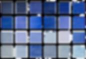 Sont-ce toutes des nuances de bleu.png