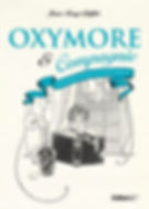 Oxymore et compagnie.jpg