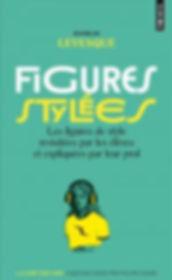 Figures_stylées.jpg
