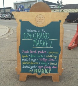 Live Local: 124th Street Grand Market
