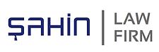 İngilizce_Logo.png