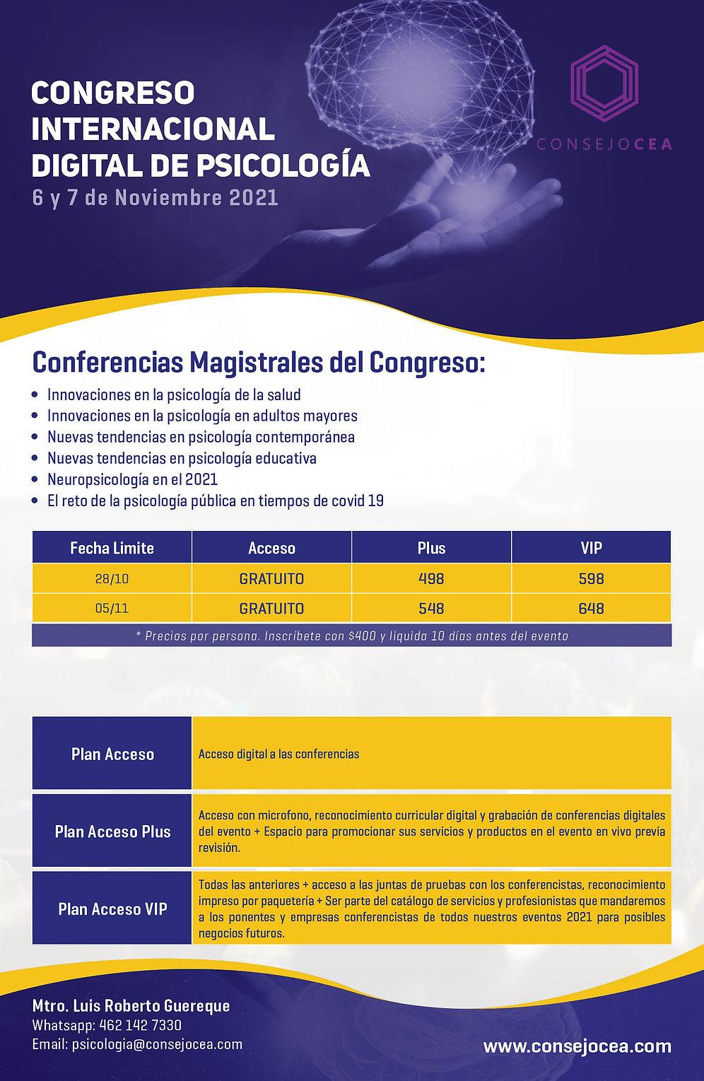 Congreso Pag. Web 1.jpg
