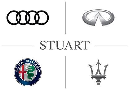 4 Brand Stuart Logo.jpg