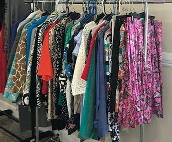 treasures_clothing_edited.jpg