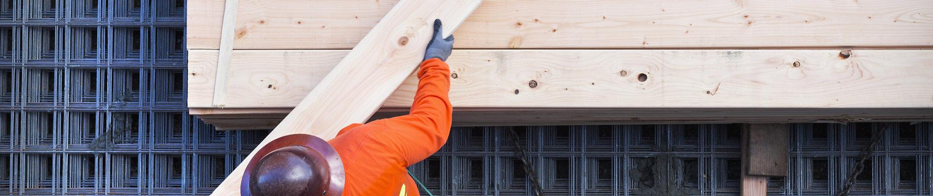BuilderWell Careers