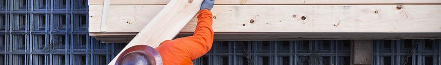 Строитель лифтинг древесных плит
