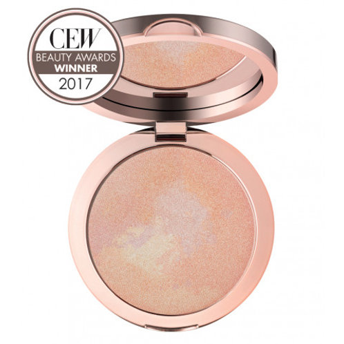 Pure Light Illuminating Powder