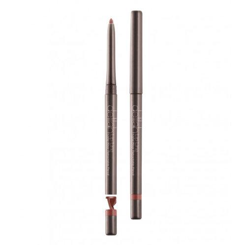 Lip Line Long Wear Retractable Lip Pencil