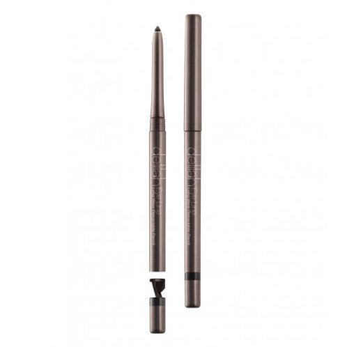 Eye Line Long Wear Retractable Pencil