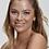 Thumbnail: Beauty Blur Skin Tone Optimizer Latte Light