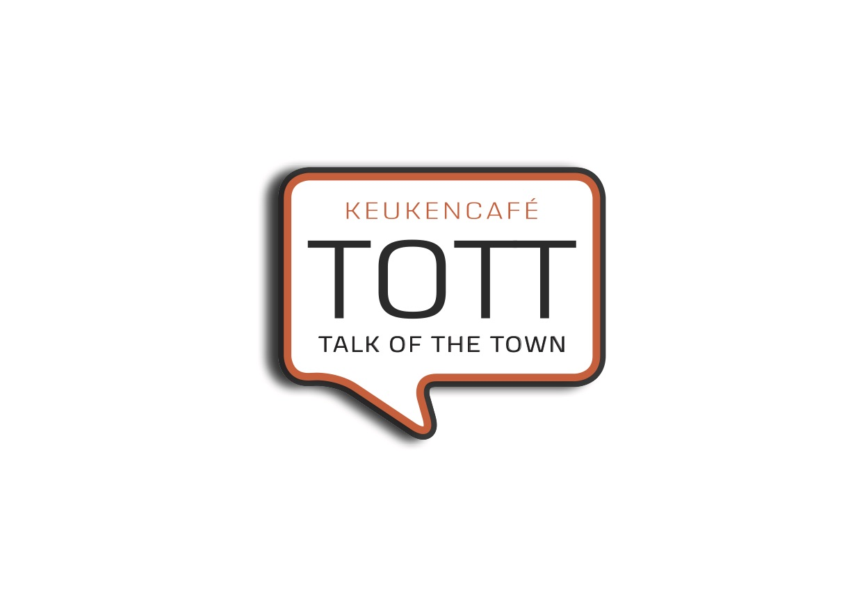 TOTT logo Old PDF