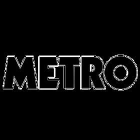 metro-logo-oomph_edited.png