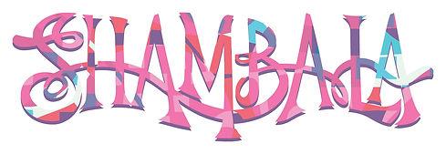 Shambala-Colour-logo.jpg