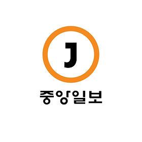 jooon_edited.jpg