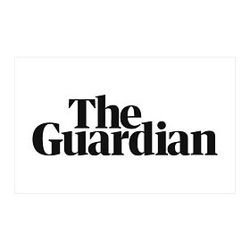 The-Guardian-logo (1)_edited.jpg