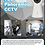 Thumbnail: 720 Degree Panoramic CCTV