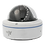 Thumbnail: WIRELESS NVR (Network Video Recorder) (8 CHANNEL)  (Bullet) (4TB) ( 7 INCH Scre