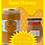 Thumbnail: Dutchman's Gold - Raw Honey (250g)