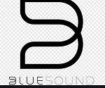 bluesound logo.jpg