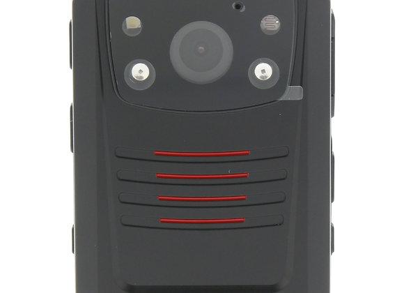 body CCTV Camera