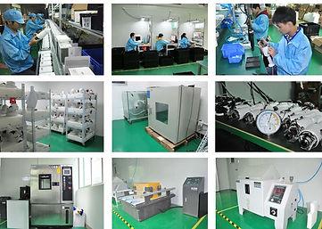 CCTV Factory.jpg