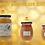 Thumbnail: Honey Meadow - Raw Honey (500g)