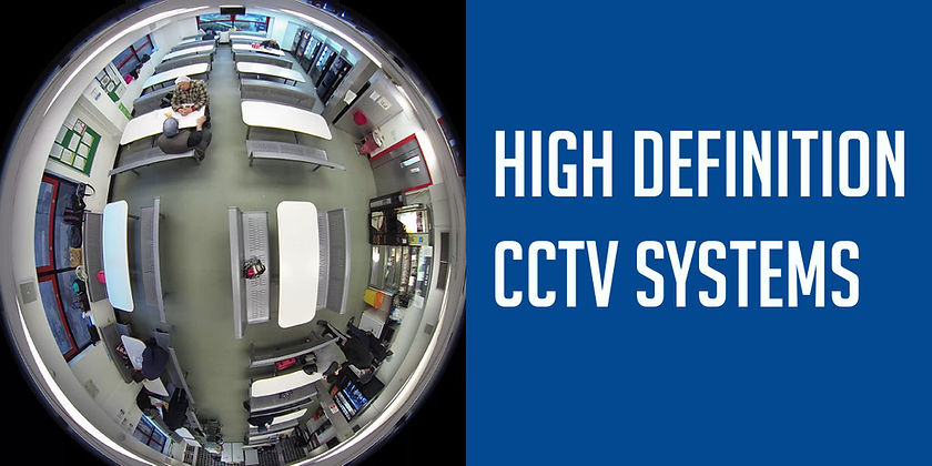 banner-high-definition-cctv-systems-1.jp