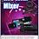 Thumbnail: KTV With Mixer