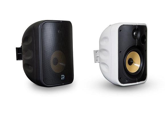 BlueSound Speaker (Black)