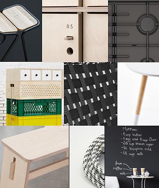 Moodboard_Design.png