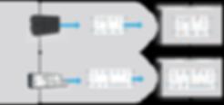 Modular_Wireframe.png