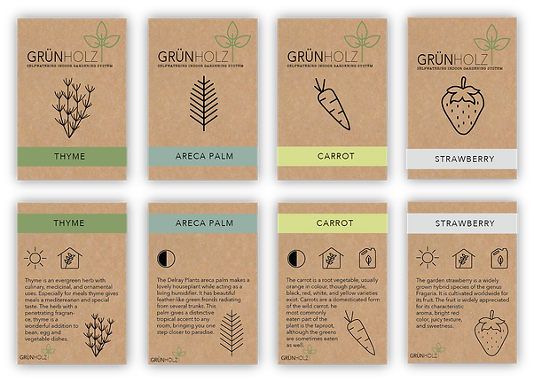 Packaging_Seeds.png