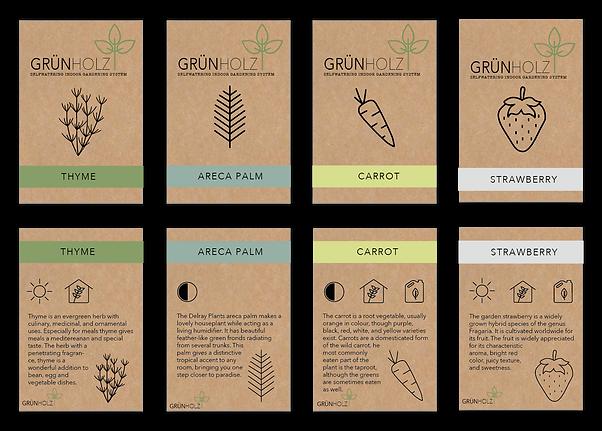 Packaging_Seeds.png