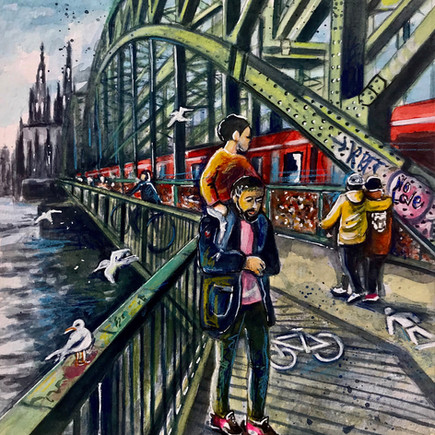 Gute_Aussichten_Hohenzollernbrücke.jpe