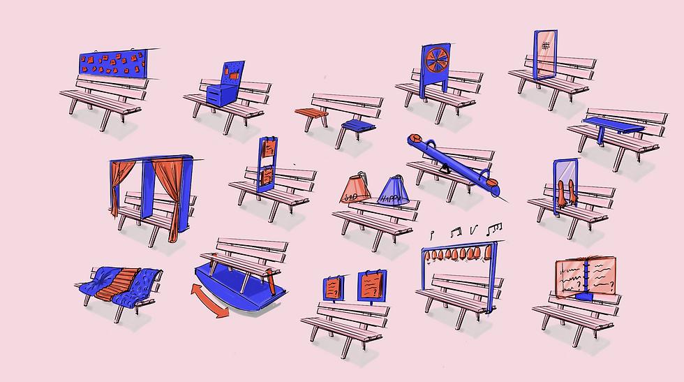Panchina-Concepts-Sketches.tif