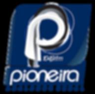 Logo - Pioneira FM.png