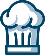 Chefs Hat.png