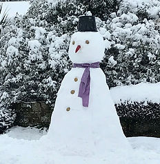 snowman cropped.jpg