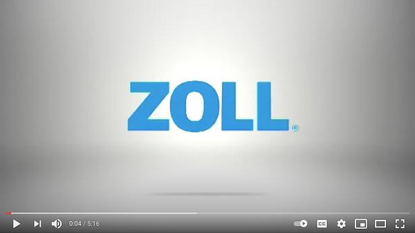 Defibrillator Zoll Video.png