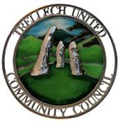 TUCC logo.png