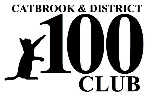 100 Club CD logo.png