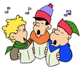Carol Singers.jpg
