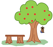 Community Orchard icon.png
